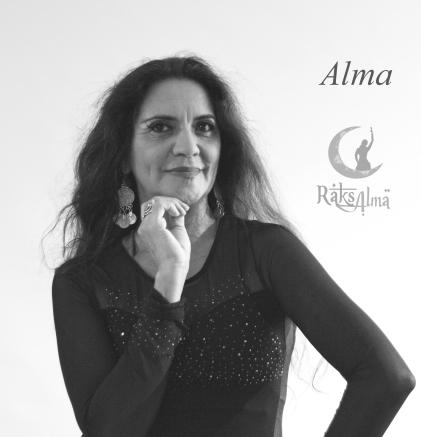 Alma_3