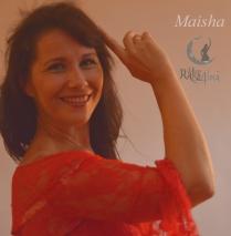 Maisha_2