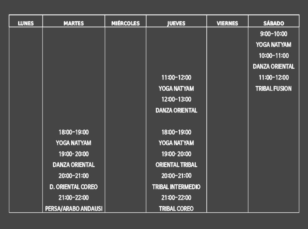 horarios la fuente_blanco